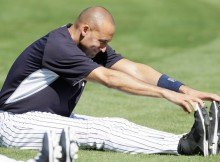 140224121928-derekjeter-022414-single-image-cut