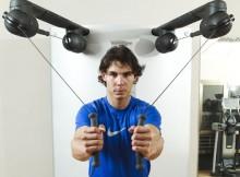 Rafael-Nadal405
