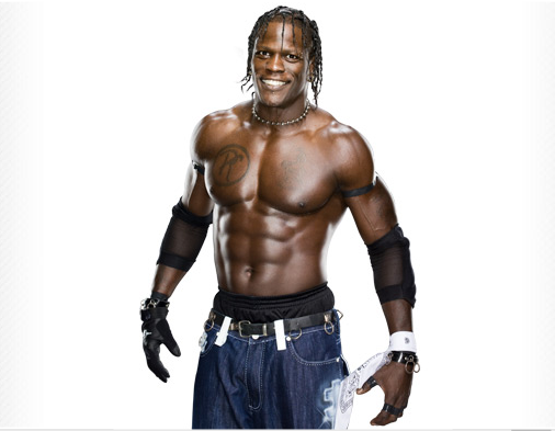 top 50 most jacked wrestlers of all time