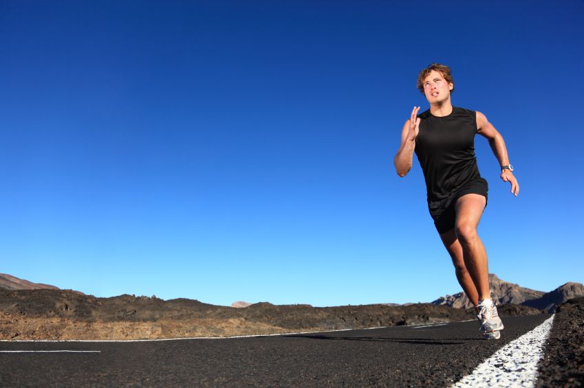 Best Cardio for Sports Training | Muscle Prodigy