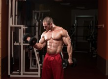 does masturbation affect testosterone muscle prodigy