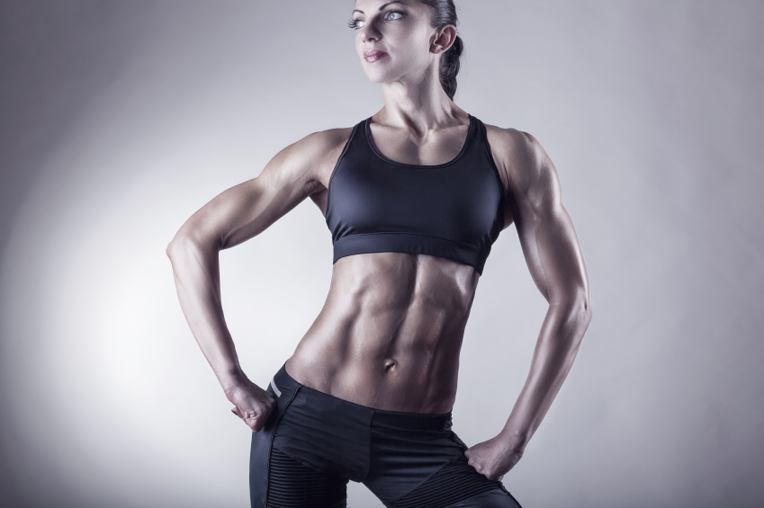 What Foods To Avoid For Abs