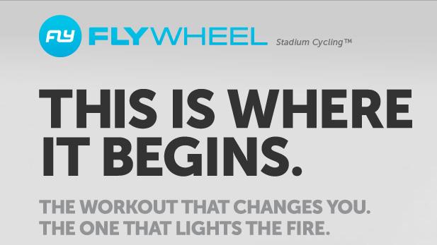 flywheel-top-1
