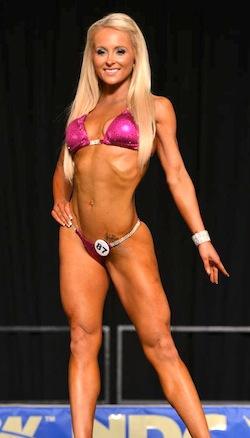 Julie-Lohre-FITBODY-Profile-Elspeth-Polt-Bikini