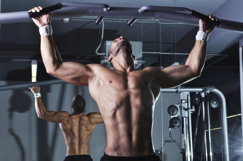 The 5 Best Exercises You Need to Do | Muscle Prodigy