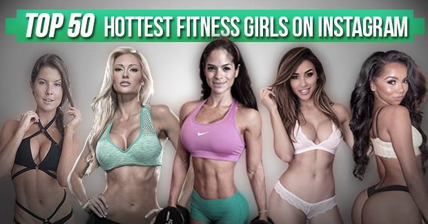 Wives fuck topless adult fitnesss models female mile