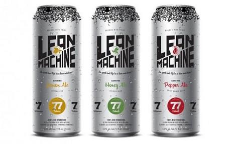 Beer2_2857129c