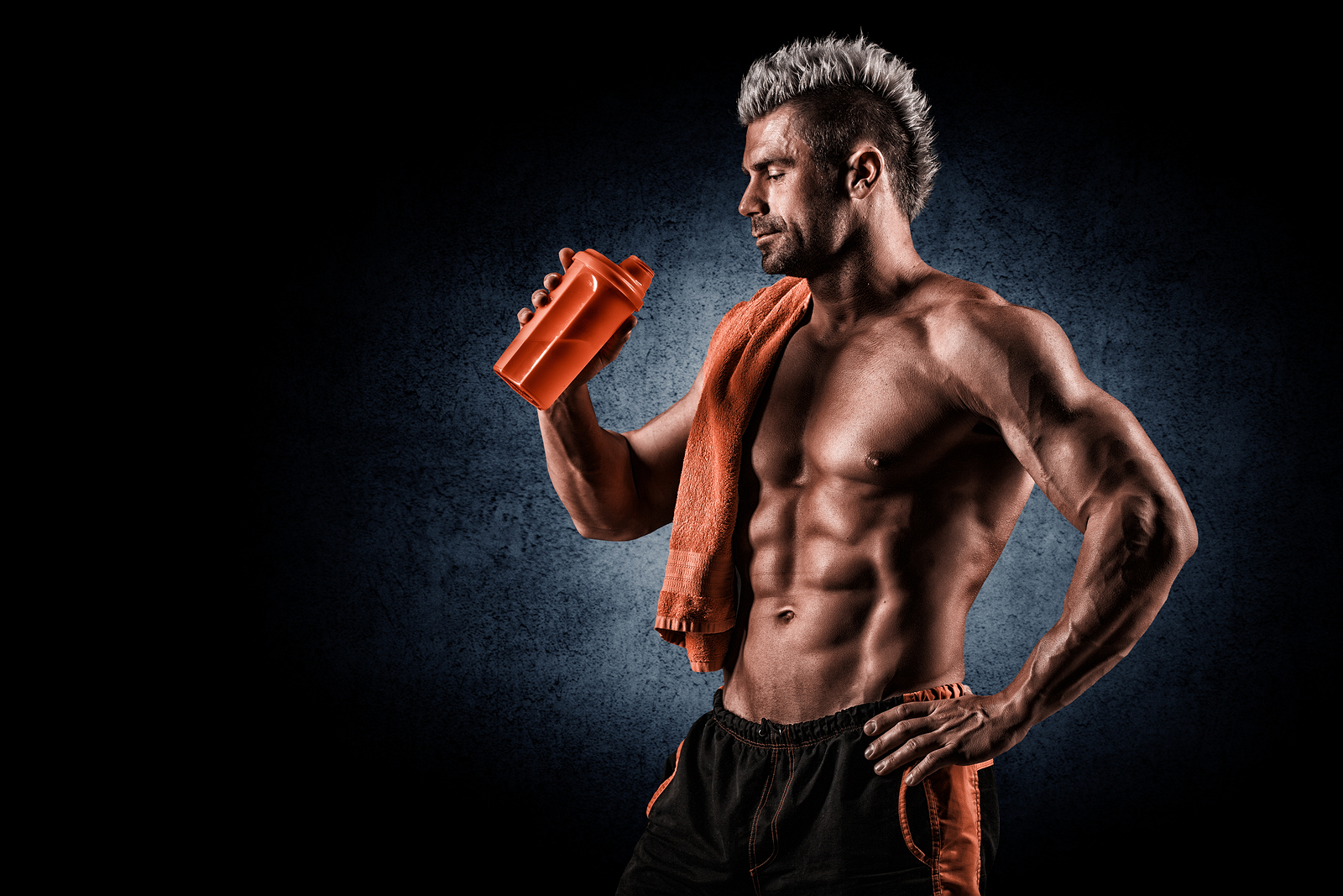 Top 10 Best Vegan Protein Powders and Their Nutritional Highlights
