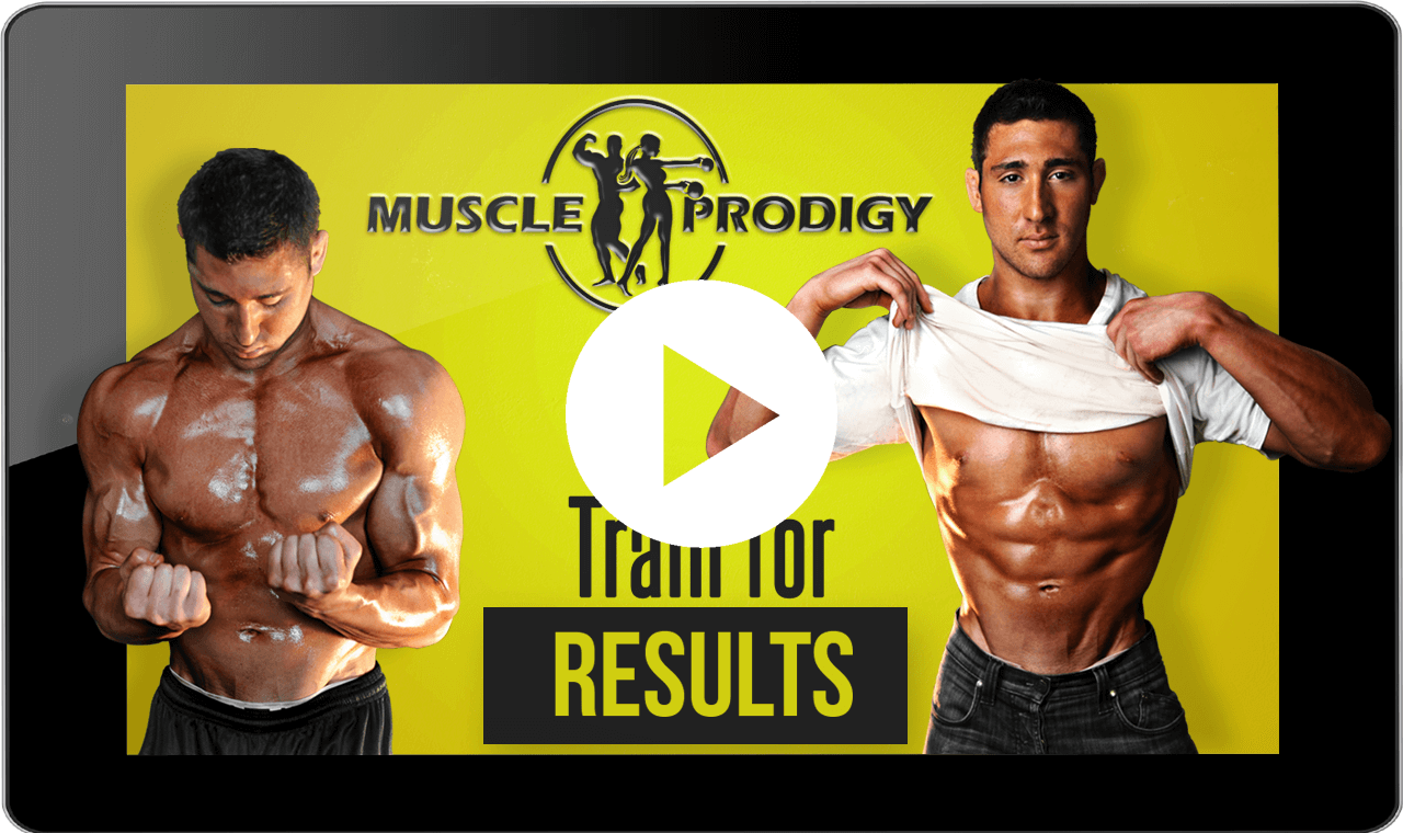 Does Marijuana Affect Muscle Growth? | Muscle Prodigy