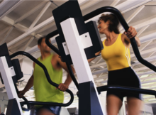 Planning Your Fitness Program